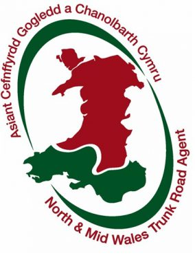 North and Mid Wales Trunk Roads Agents