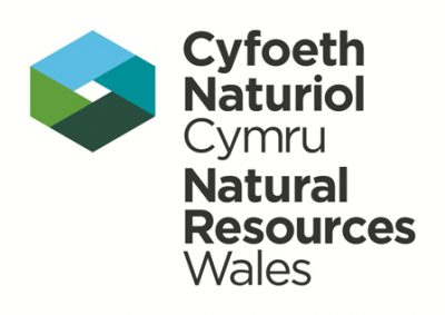 Cyfoeth Naturiol Cymru - Natural Resources Wales